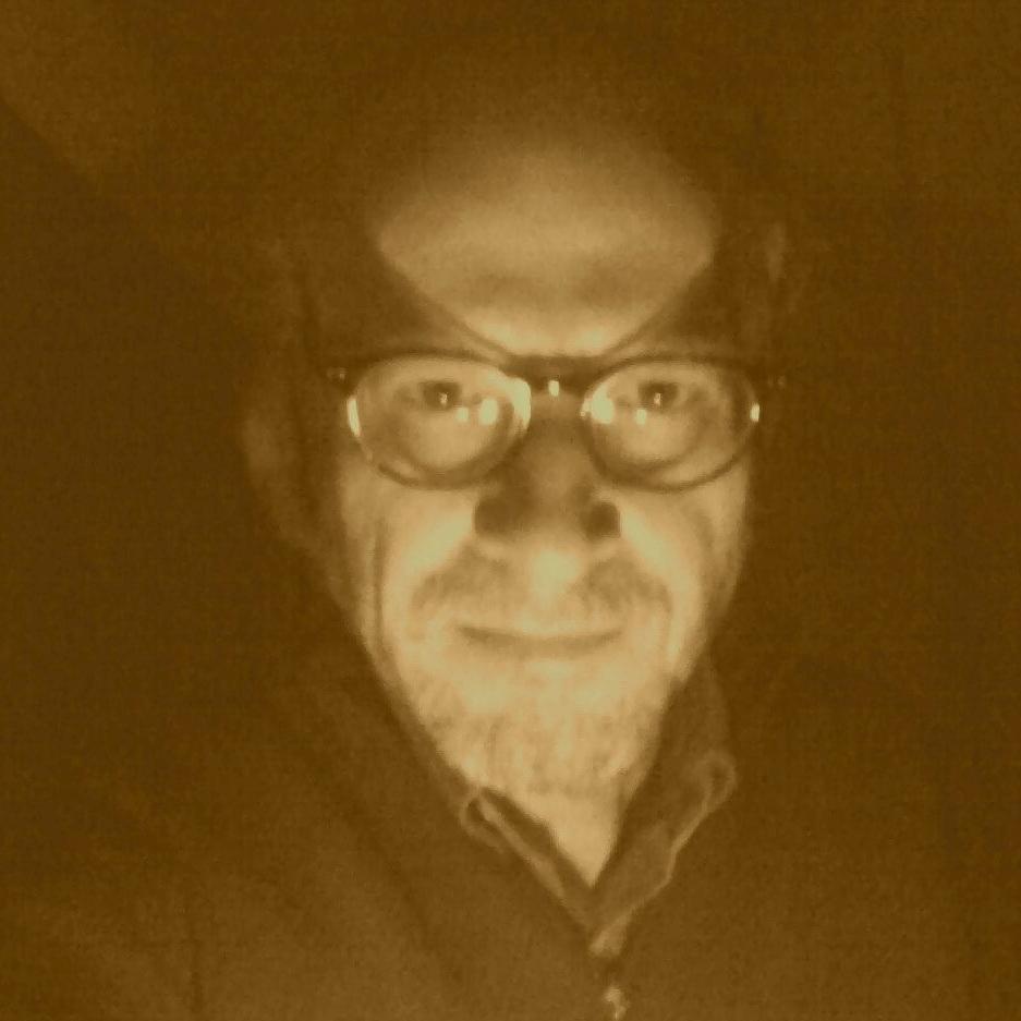Fabio Giovannini