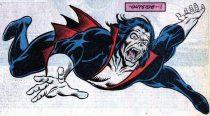 Morbius, il vampiro vivente / 6