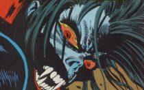 Morbius, il vampiro vivente / 8